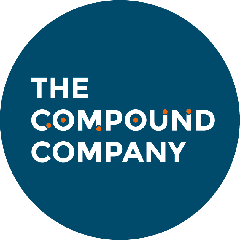 The Compound Company