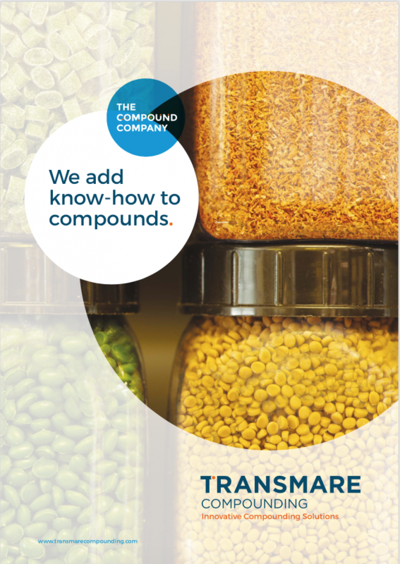 Transmare Compounding